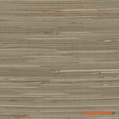 Tapeta 488-437 Grasscloth 2 Galerie
