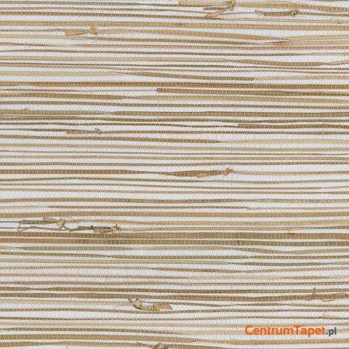 Tapeta 488-438 Grasscloth 2 Galerie