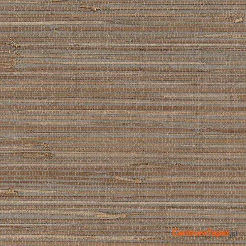 Tapeta 488-439 Grasscloth 2 Galerie