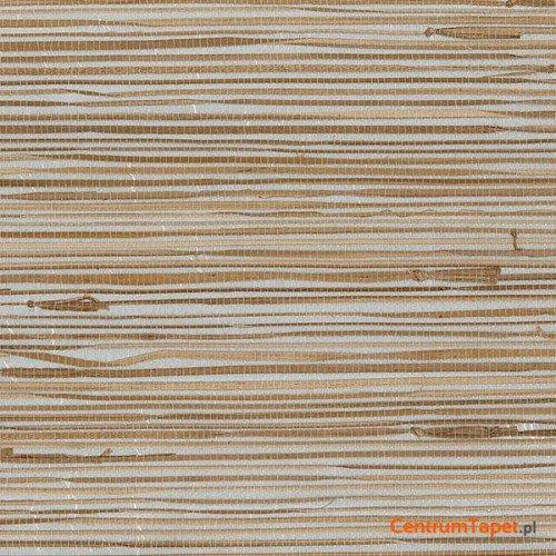 Tapeta 488-440 Grasscloth 2 Galerie