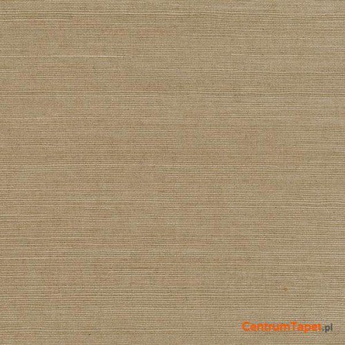 Tapeta 488-445 Grasscloth 2 Galerie