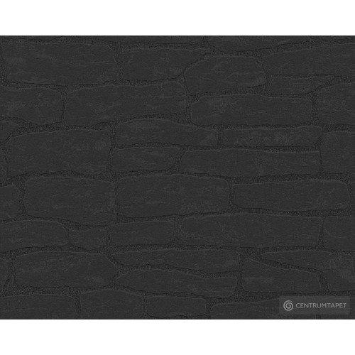 Tapeta 1395-11 Best of Wood'n Stone 2 AS Creation