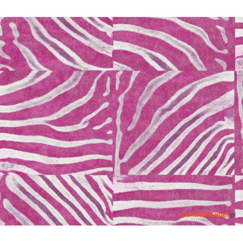 Tapeta 498523 Pop Skin RASCH