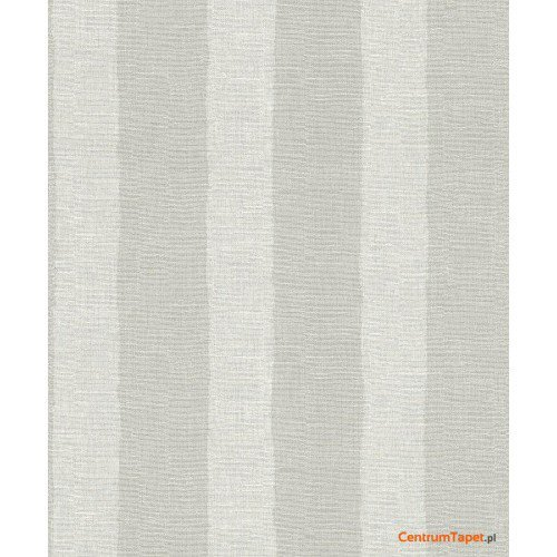 Tapeta 603149 Pure Living RASCH