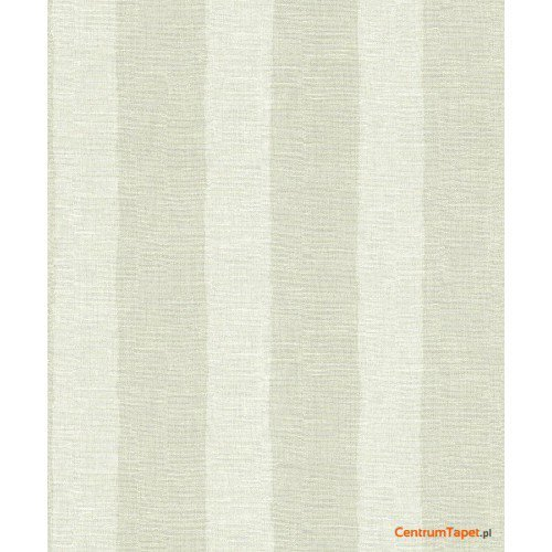 Tapeta 603156 Pure Living RASCH