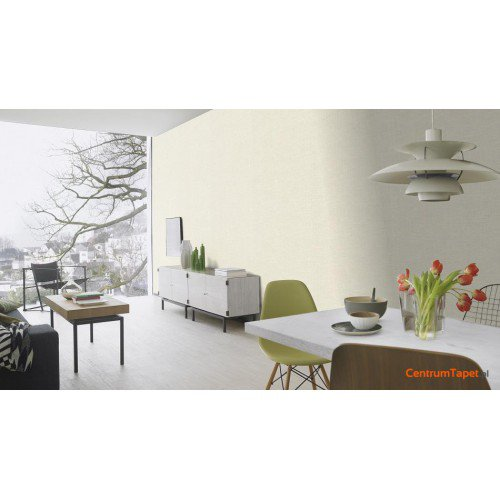 Tapeta 603224 Pure Living...