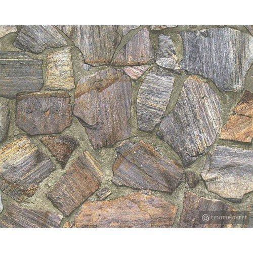 Tapeta 30724-1 Best of Wood'n Stone 2 AS Creation