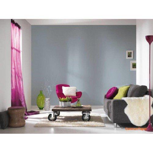 Tapeta 3095-18 Colors of...