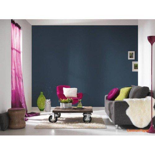 Tapeta 3096-48 Colors of...