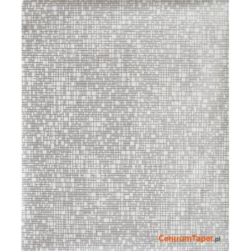 Tapeta NW3508 Modern Metals York Wallcoverings