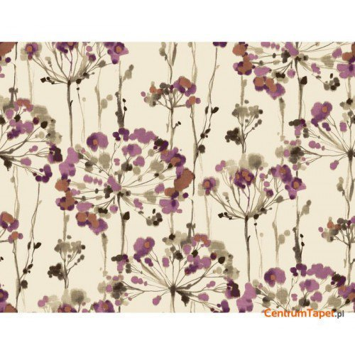 Tapeta CN2101 Candice Olson York Wallcoverings