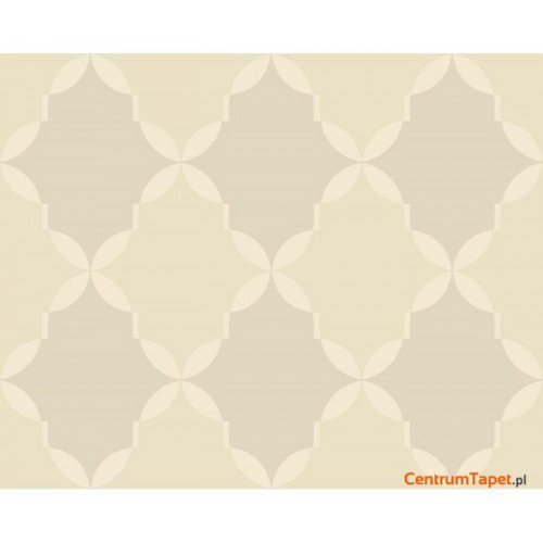 Tapeta CN2116 Candice Olson York Wallcoverings