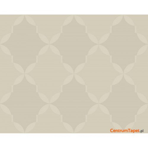 Tapeta CN2117 Candice Olson York Wallcoverings