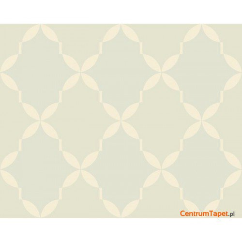 Tapeta CN2118 Candice Olson York Wallcoverings