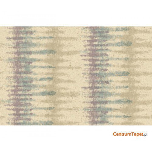 Tapeta CN2124 Candice Olson York Wallcoverings