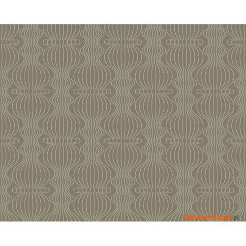Tapeta CN2150 Candice Olson York Wallcoverings