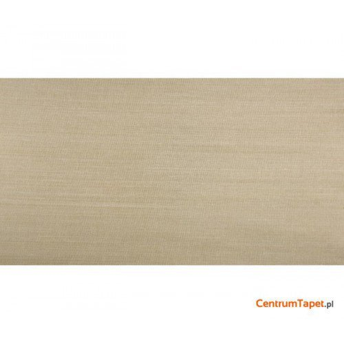 Tapeta CO2094 Candice Olson York Wallcoverings