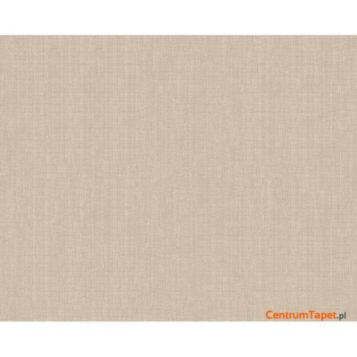 Tapeta ND7042 Candice Olson York Wallcoverings
