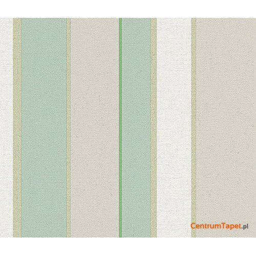 Tapeta 30260-2 Simply Stripes AS Creation