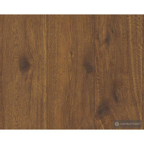 Tapeta 30043-1 Best of Wood'n Stone 2 AS Creation
