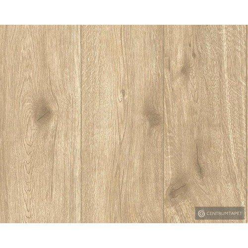 Tapeta 30043-4 Best of Wood'n Stone 2 AS Creation