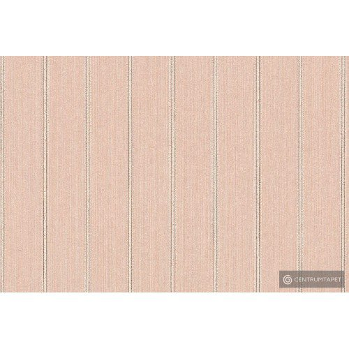 Tapeta 079288 Strictly Stripes 6 Rasch Textil