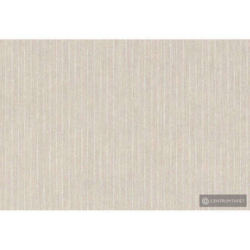 Tapeta 079295 Mirage Rasch Textil