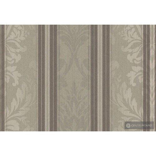 Tapeta 079226 Mirage Rasch Textil
