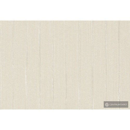 Tapeta 079257 Strictly Stripes 6 Rasch Textil