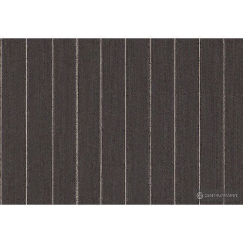 Tapeta 079271 Strictly Stripes 6 Rasch Textil