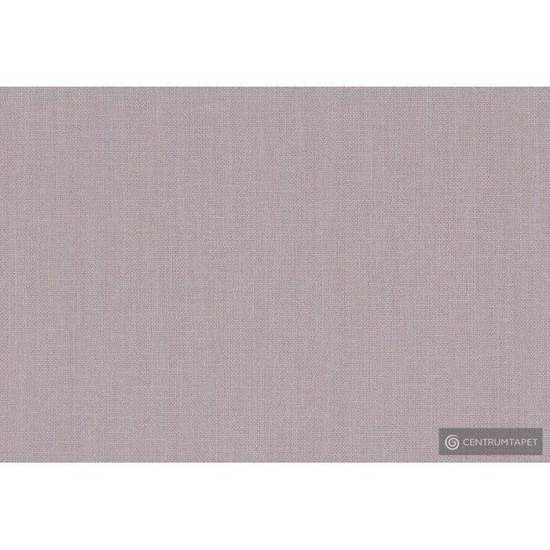 Tapeta 079189 Mirage Rasch Textil