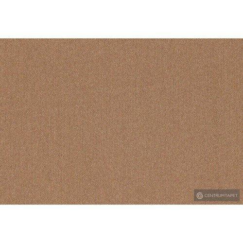 Tapeta 079196 Mirage Rasch Textil