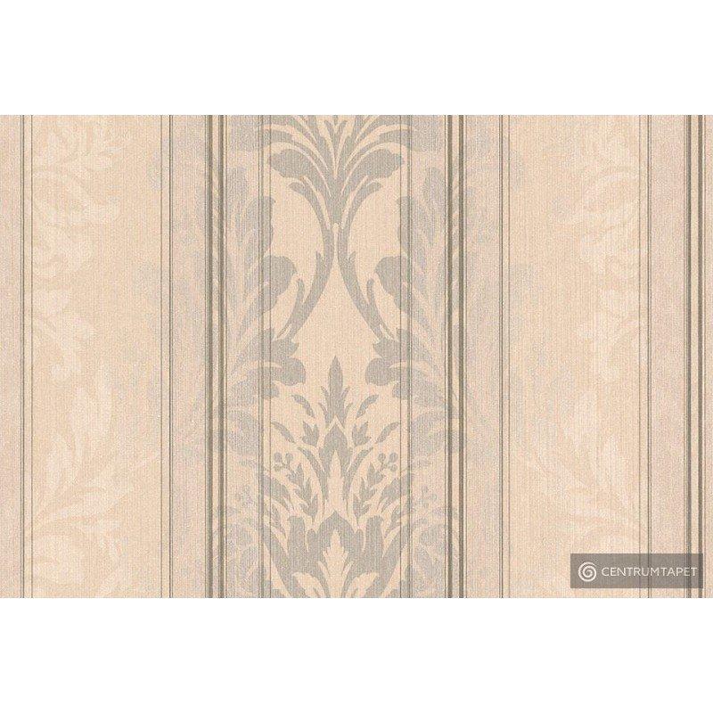 Tapeta 079202 Mirage Rasch Textil