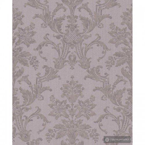 Tapeta 079134 Mirage Rasch Textil