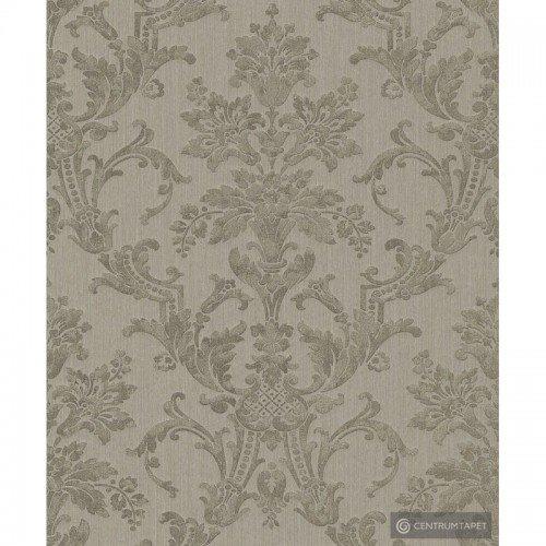 Tapeta 079141 Mirage Rasch Textil