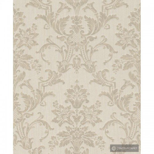 Tapeta 079165 Mirage Rasch Textil