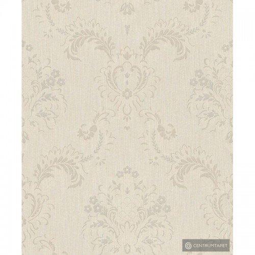 Tapeta 079080 Mirage Rasch Textil