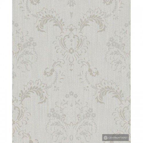 Tapeta 079097 Mirage Rasch Textil