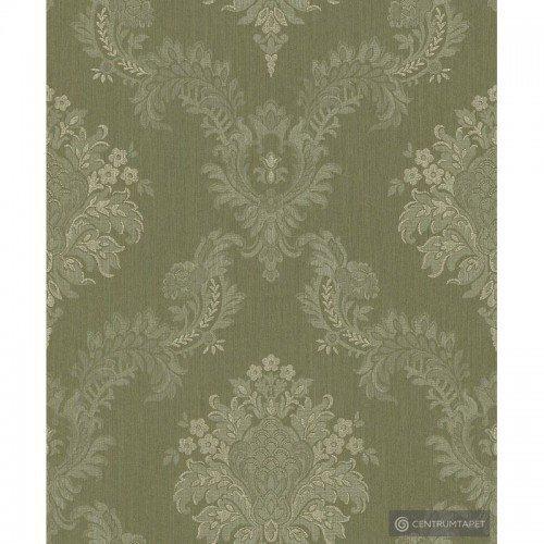 Tapeta 079103 Mirage Rasch Textil