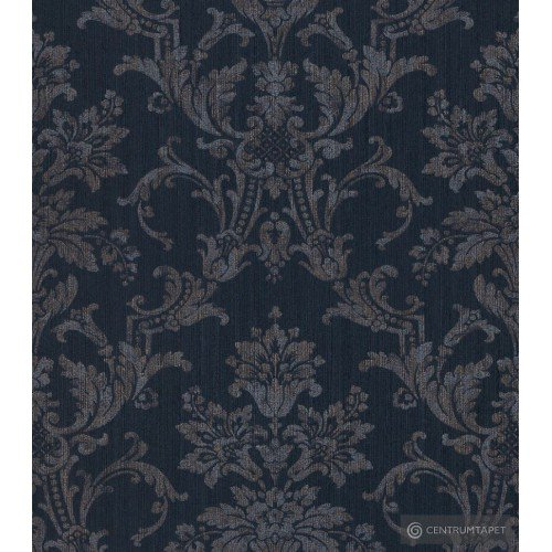 Tapeta 079127 Mirage Rasch Textil
