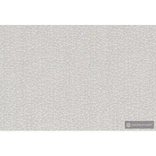 Tapeta 079035 Mirage Rasch Textil