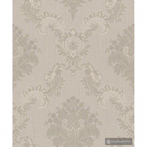 Tapeta 079066 Mirage Rasch Textil