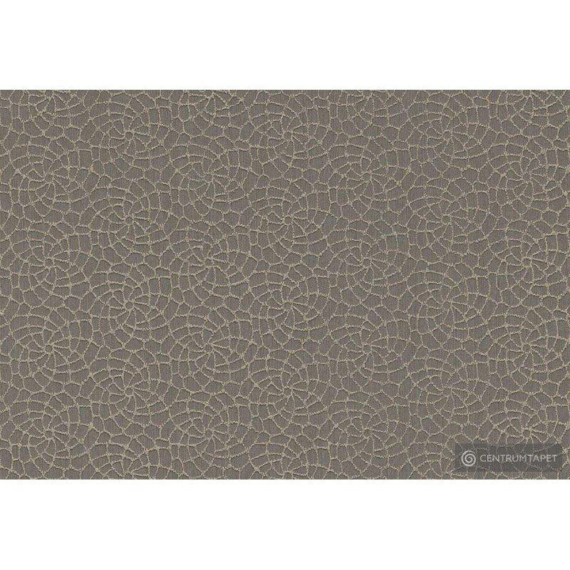 Tapeta 078991 Mirage Rasch Textil