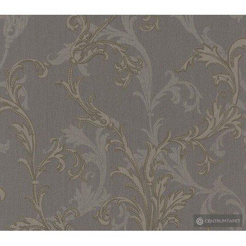 Tapeta 078250 Liaison Rasch Textil