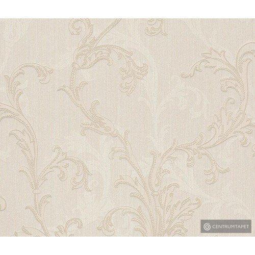 Tapeta 078236 Liaison Rasch Textil
