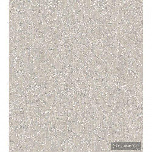 Tapeta 078106 Liaison Rasch Textil
