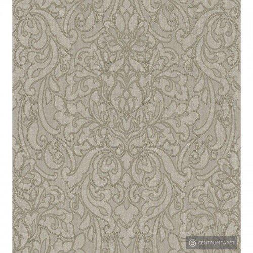 Tapeta 078113 Liaison Rasch Textil