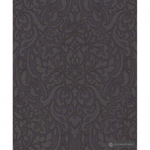 Tapeta 078120 Liaison Rasch Textil