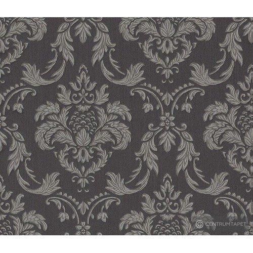 Tapeta 078052 Liaison Rasch Textil