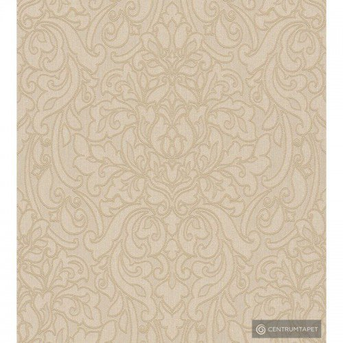 Tapeta 078090 Liaison Rasch Textil